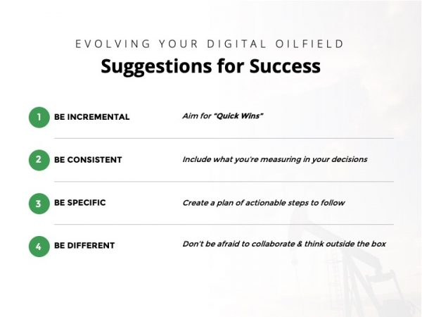 OspreyData blog unified monitoring suggestions for success in the digital transformation